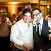 0731-150531-carly-jason-wedding-8twenty8-Studios