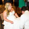0728-150531-carly-jason-wedding-8twenty8-Studios