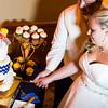 0715-150531-carly-jason-wedding-8twenty8-Studios