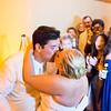0721-150531-carly-jason-wedding-8twenty8-Studios