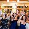 0723-150531-carly-jason-wedding-8twenty8-Studios