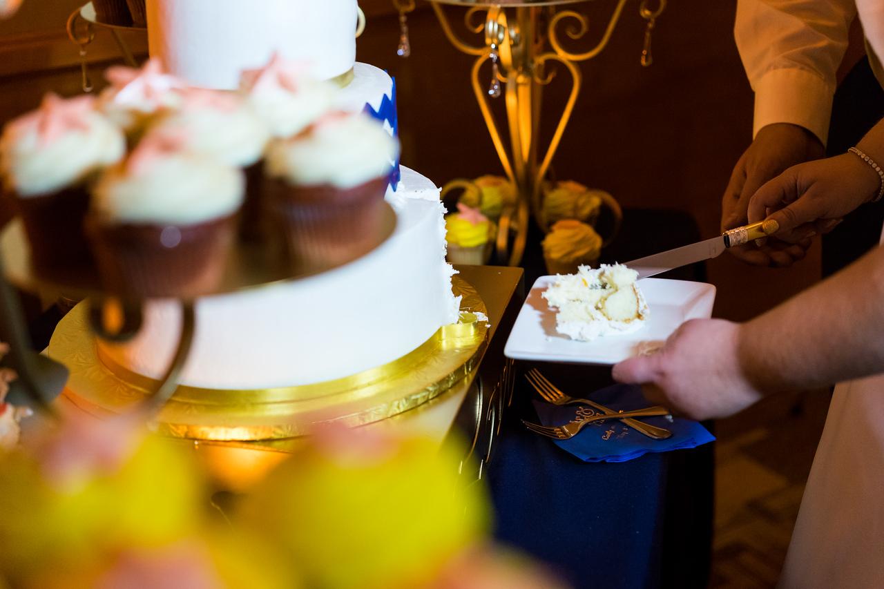 0716-150531-carly-jason-wedding-8twenty8-Studios