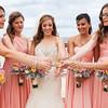 504-150117-150117-chanel-ian-wedding-8twenty8-Studios
