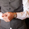 258-150117-150117-chanel-ian-wedding-8twenty8-Studios