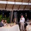 822-150117-150117-chanel-ian-wedding-8twenty8-Studios