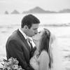 738-150117-150117-chanel-ian-wedding-8twenty8-Studios