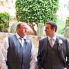 318-150117-150117-chanel-ian-wedding-8twenty8-Studios