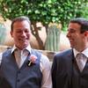 321-150117-150117-chanel-ian-wedding-8twenty8-Studios