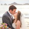 737-150117-150117-chanel-ian-wedding-8twenty8-Studios