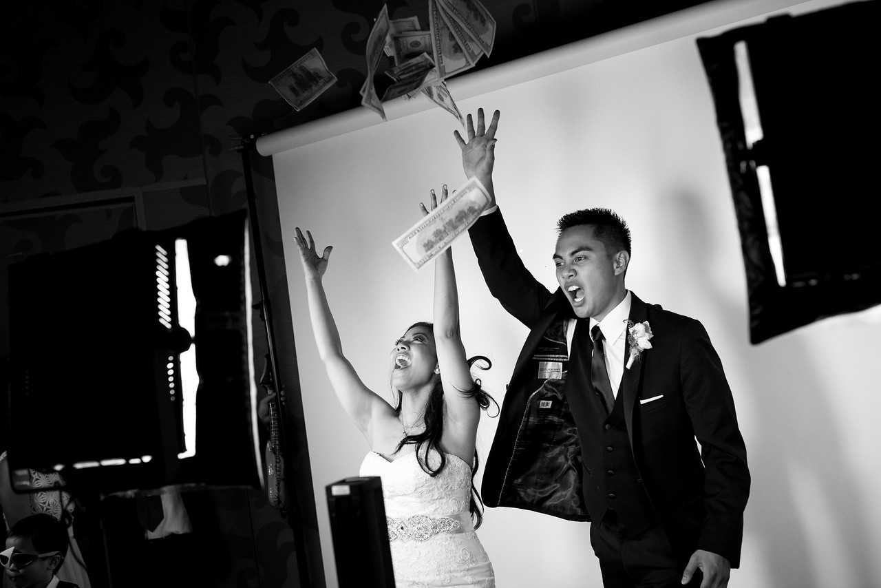 0719-150627-desiree-justin-wedding-8twenty8-Studios