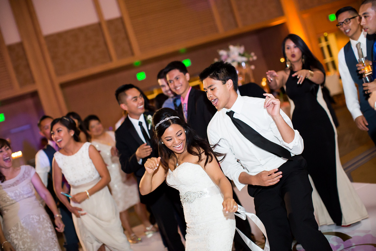 0717-150627-desiree-justin-wedding-8twenty8-Studios