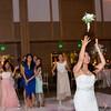 0727-150627-desiree-justin-wedding-8twenty8-Studios
