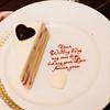 0732-150627-desiree-justin-wedding-8twenty8-Studios
