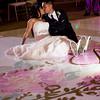 0739-150627-desiree-justin-wedding-8twenty8-Studios