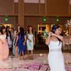 0726-150627-desiree-justin-wedding-8twenty8-Studios