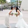 0389-150627-desiree-justin-wedding-8twenty8-Studios