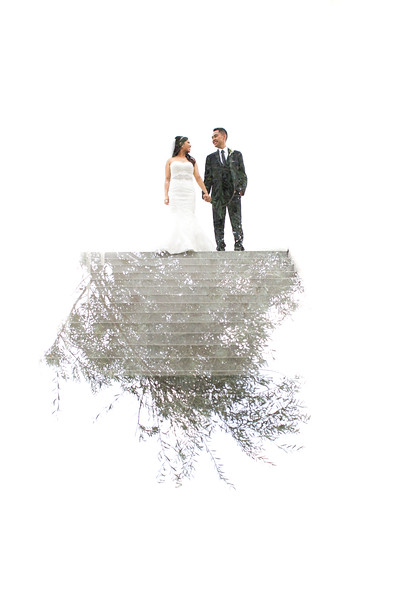 0742-150718-desiree-justin-wedding-8twenty8-Studios