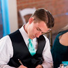 0521-150815-faith-skyler-wedding-8twenty8-studios