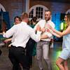 0637-150815-faith-skyler-wedding-8twenty8-studios