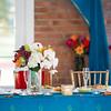 0504-150815-faith-skyler-wedding-8twenty8-studios