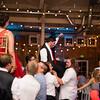 0643-150815-faith-skyler-wedding-8twenty8-studios