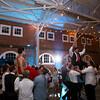 0648-150815-faith-skyler-wedding-8twenty8-studios