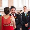 0363-150815-faith-skyler-wedding-8twenty8-studios
