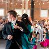 0515-150815-faith-skyler-wedding-8twenty8-studios