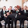 0270-150815-faith-skyler-wedding-8twenty8-studios