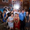 0641-150815-faith-skyler-wedding-8twenty8-studios