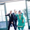 0512-150815-faith-skyler-wedding-8twenty8-studios