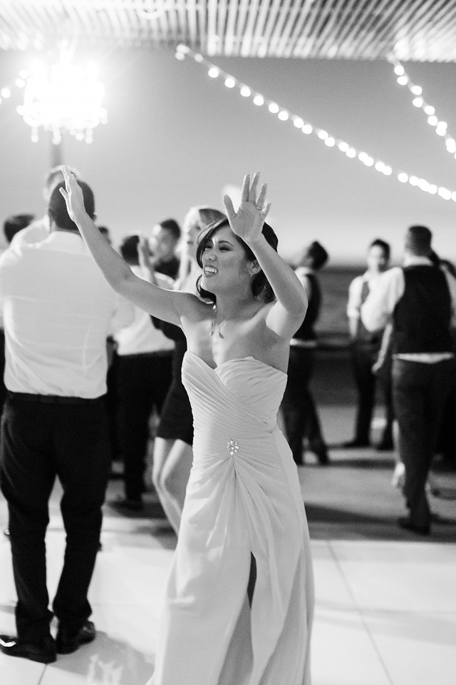0711-150829-gina-jeff-wedding-8twenty8-Studios