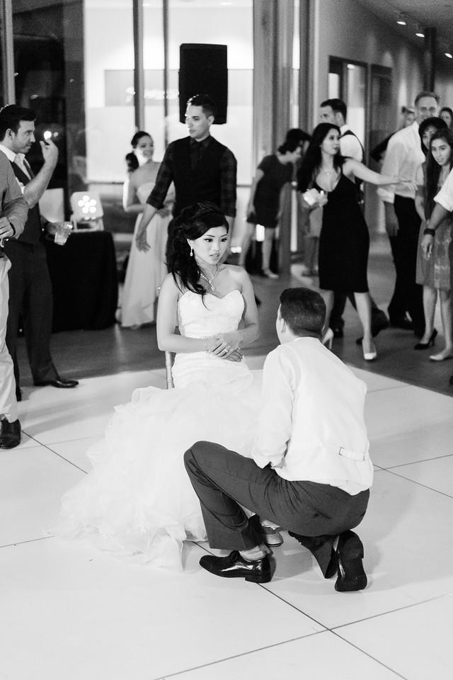 0746-150829-gina-jeff-wedding-8twenty8-Studios