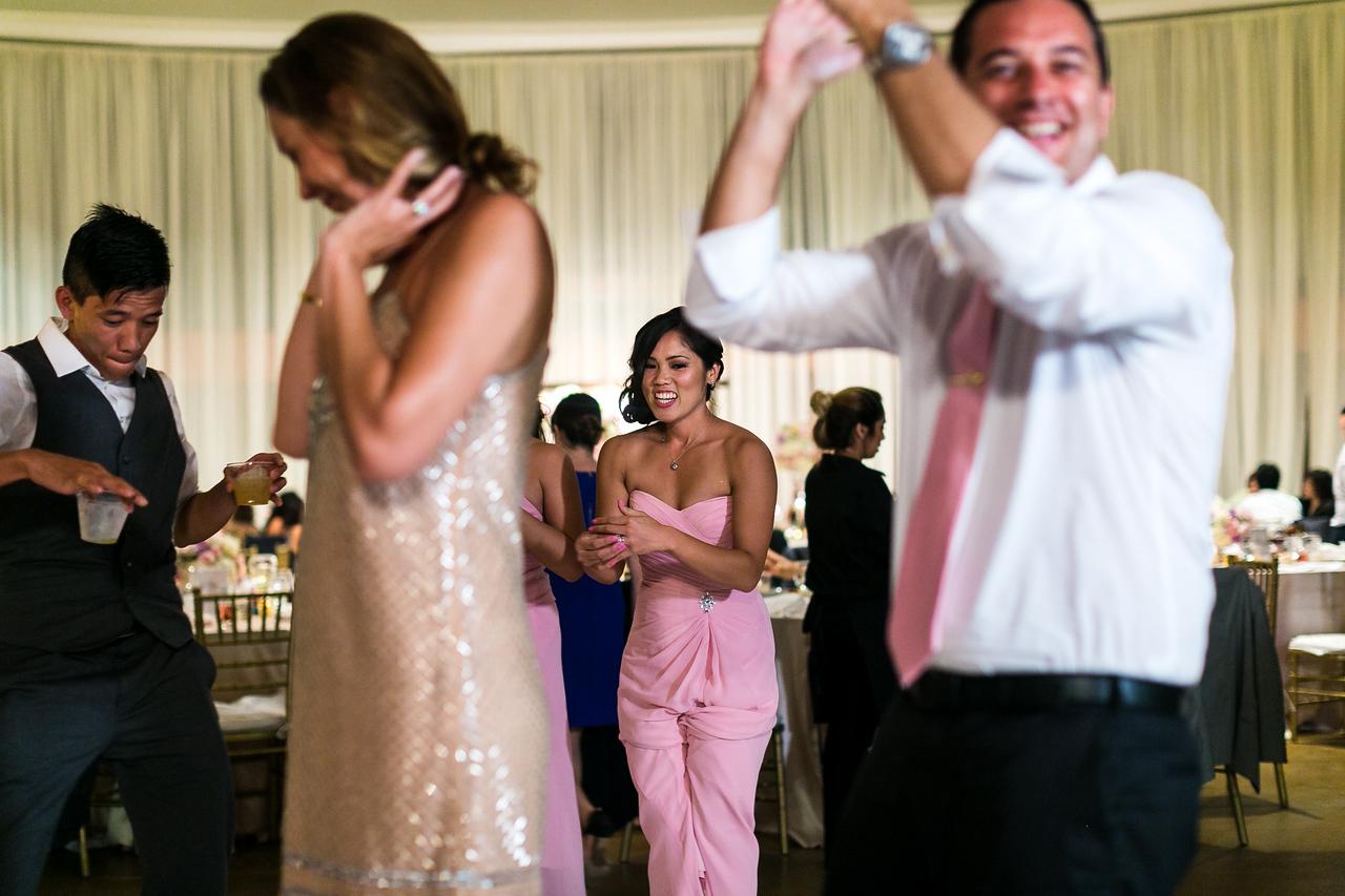 0716-150829-gina-jeff-wedding-8twenty8-Studios