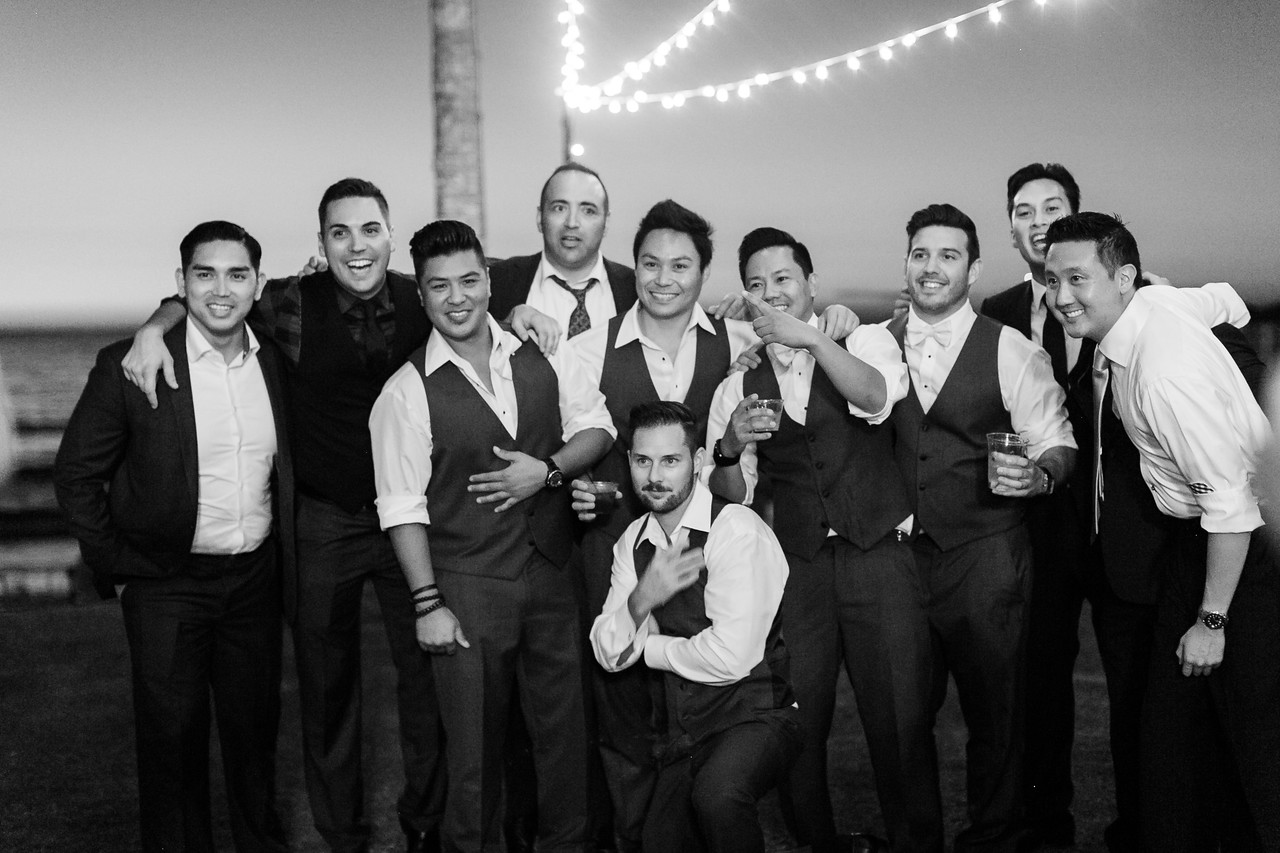 0719-150829-gina-jeff-wedding-8twenty8-Studios