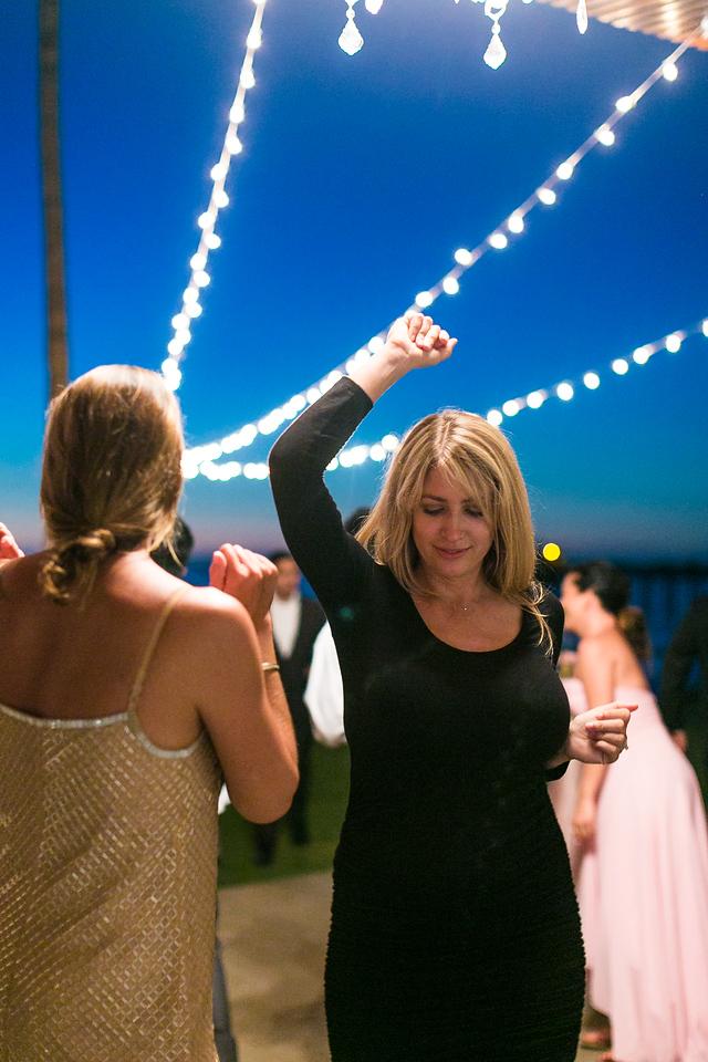 0717-150829-gina-jeff-wedding-8twenty8-Studios