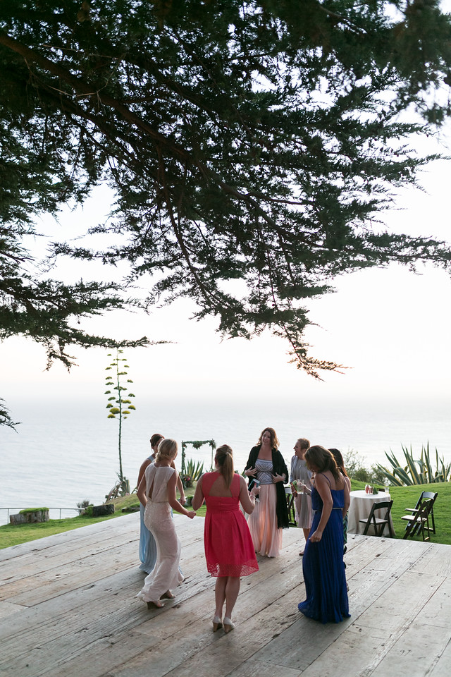 0713-150903-heather-michael-wedding-8twenty8-studios