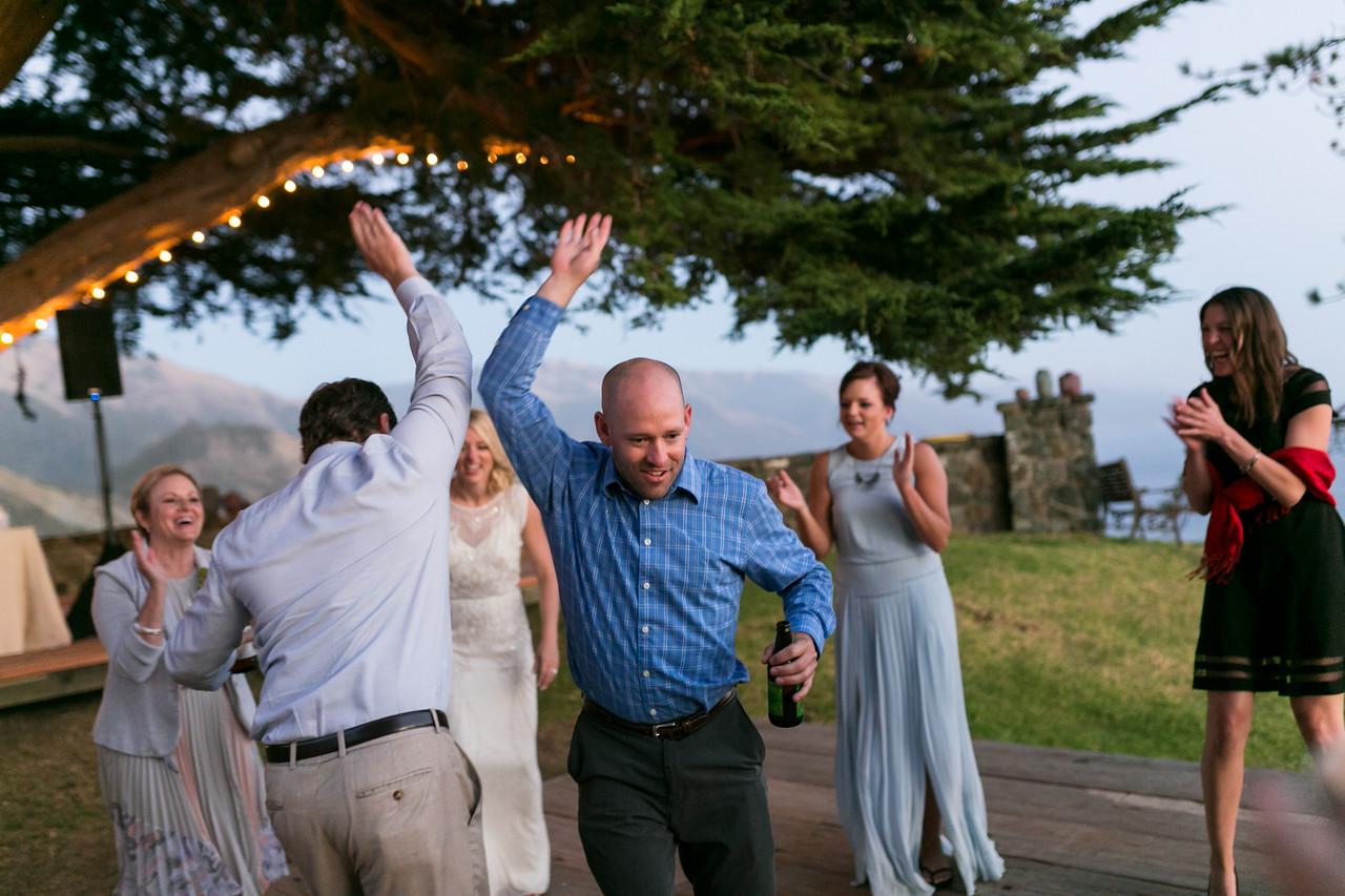 0743-150903-heather-michael-wedding-8twenty8-studios