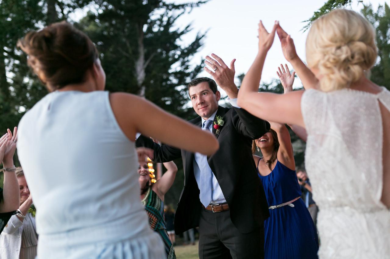 0719-150903-heather-michael-wedding-8twenty8-studios
