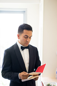 0022-150801-jessica-abraham-wedding-8twenty8-Studios