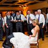 0530-151010-jessica-chris-wedding-8twenty8-studios