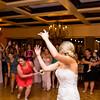 0525-151010-jessica-chris-wedding-8twenty8-studios