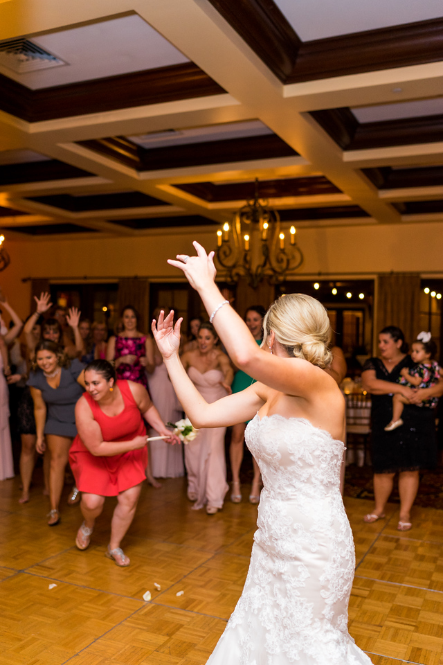 0525-151010-jessica-chris-wedding-8twenty8-studios