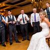 0527-151010-jessica-chris-wedding-8twenty8-studios