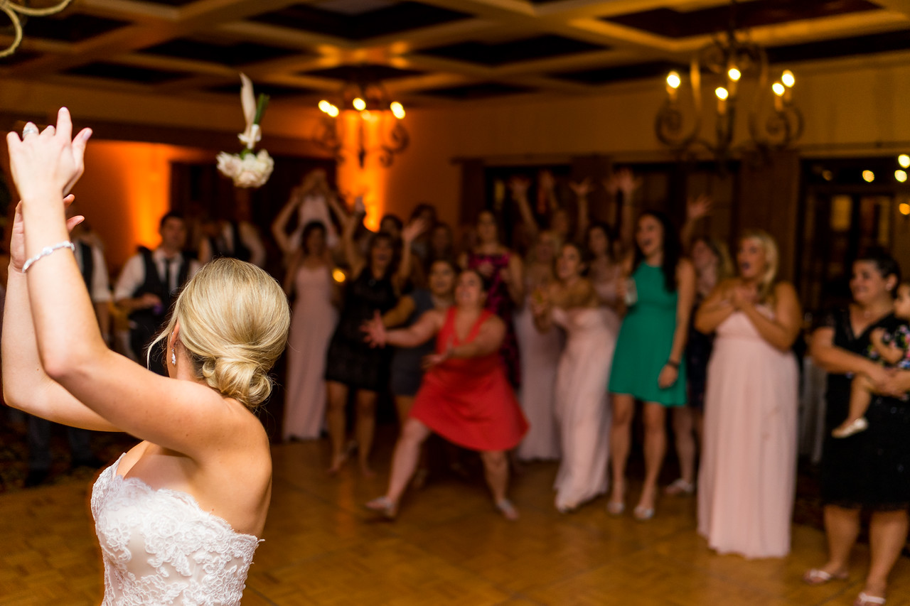 0523-151010-jessica-chris-wedding-8twenty8-studios