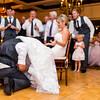 0531-151010-jessica-chris-wedding-8twenty8-studios