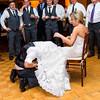 0529-151010-jessica-chris-wedding-8twenty8-studios