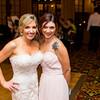 0541-151010-jessica-chris-wedding-8twenty8-studios