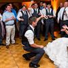 0532-151010-jessica-chris-wedding-8twenty8-studios
