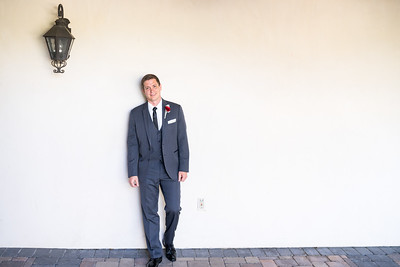 0030-151010-jessica-chris-wedding-8twenty8-studios